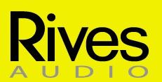 rives_header.jpg