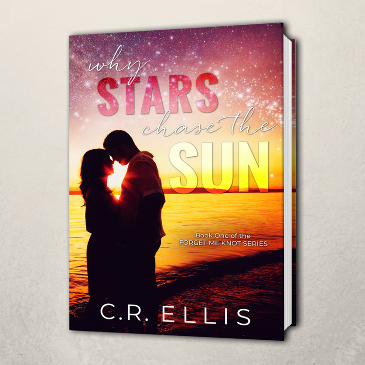 cr ellis cover 1.png