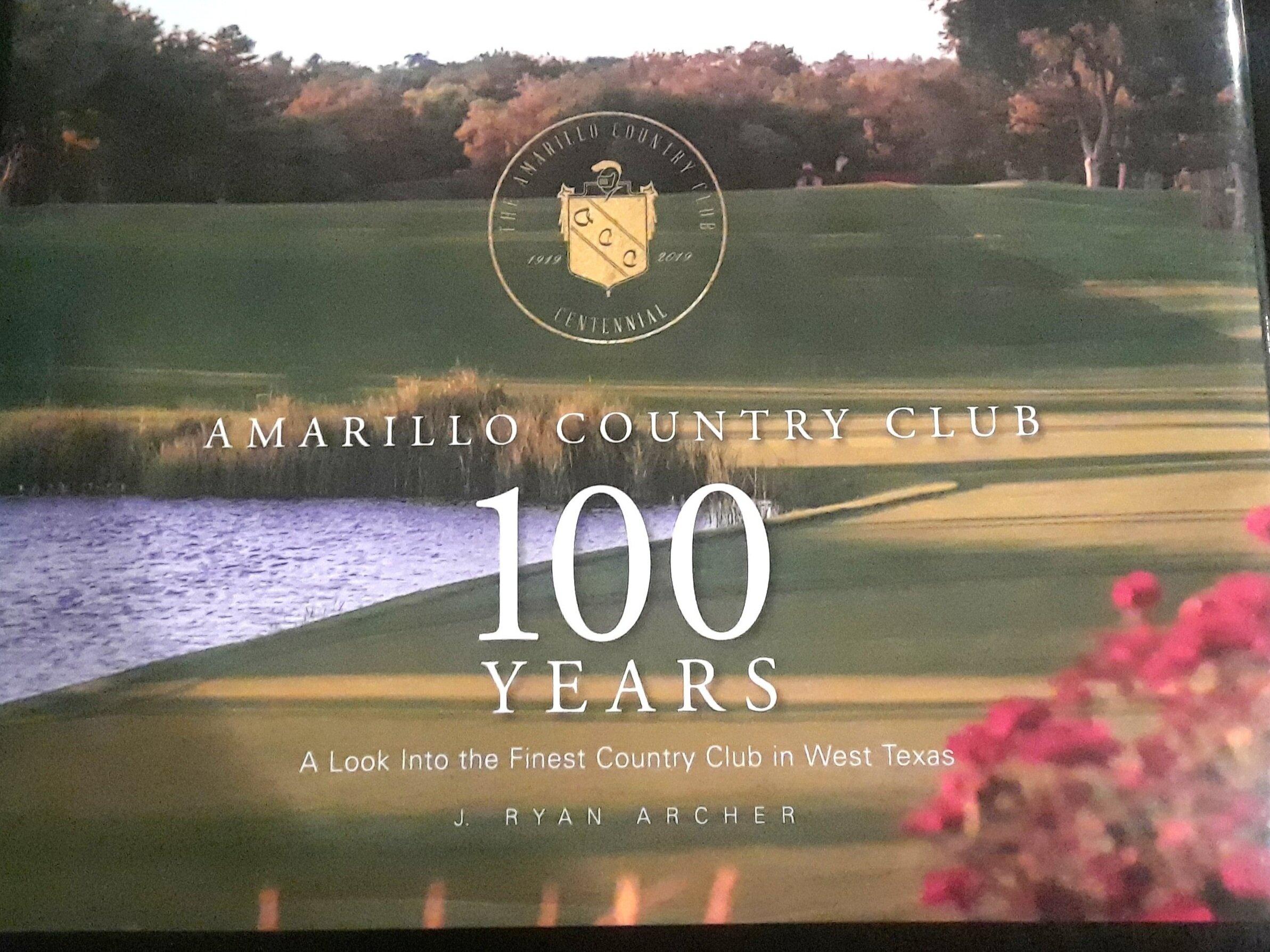 Amarillo CC book cover.jpg