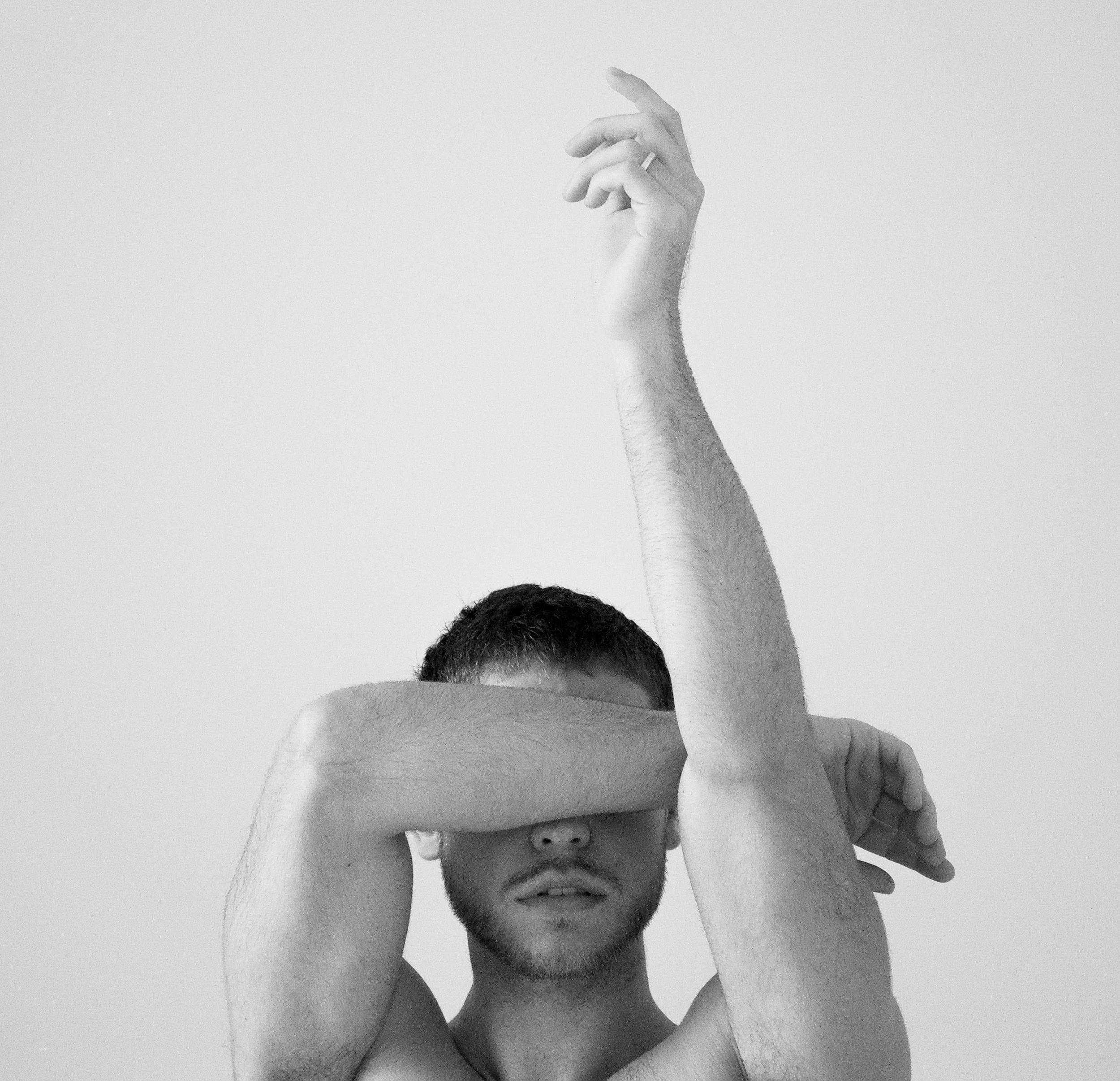 Alberto Blanco - Dancer.Teacher.artisT