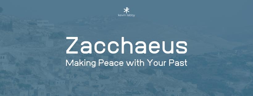 Site - Sermons - Zacchaeus - Page.png