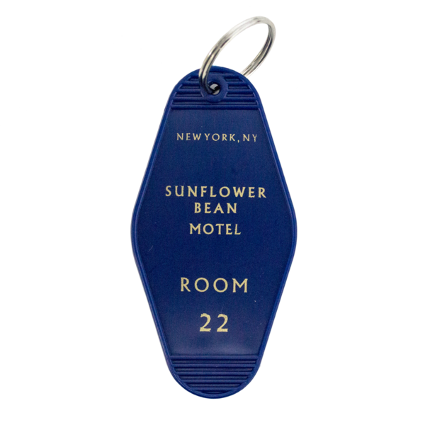SB_HotelKeychain.png