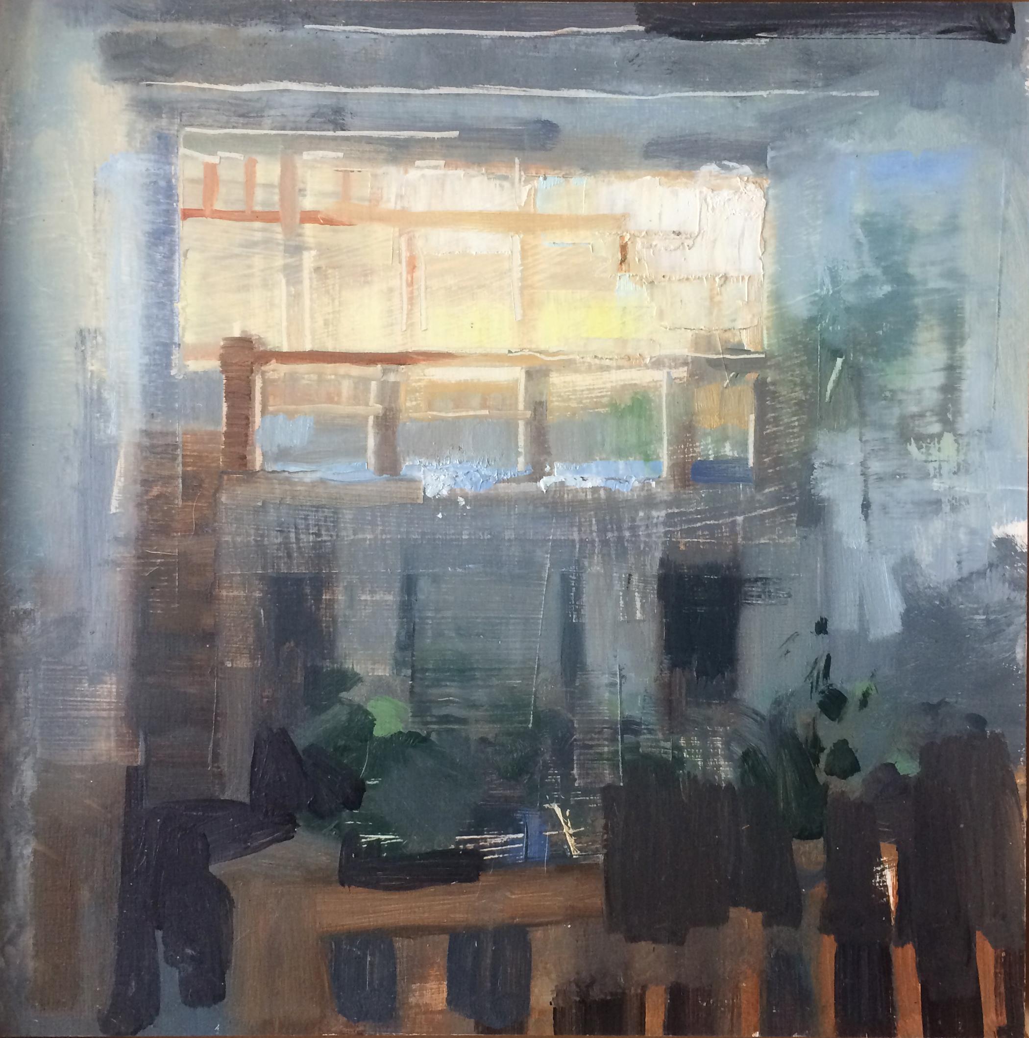 oakland studio 7.jpg