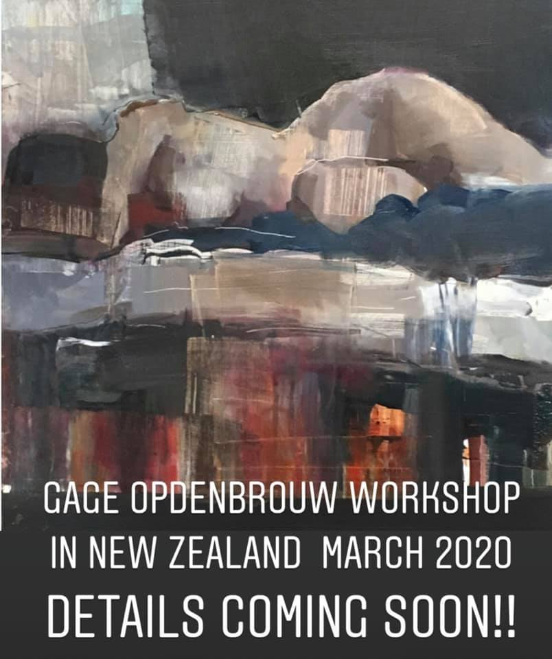 gage in new zealand flyer.jpg