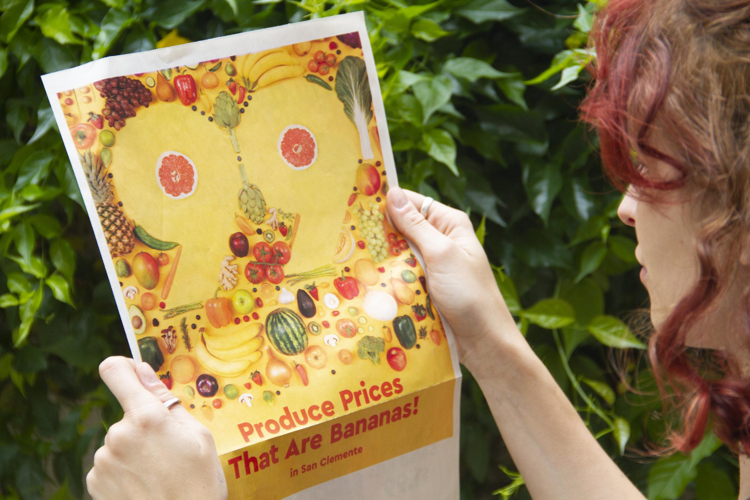 produce flyer.jpg