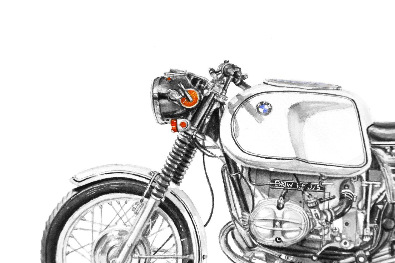 BMW_Bulka.jpg