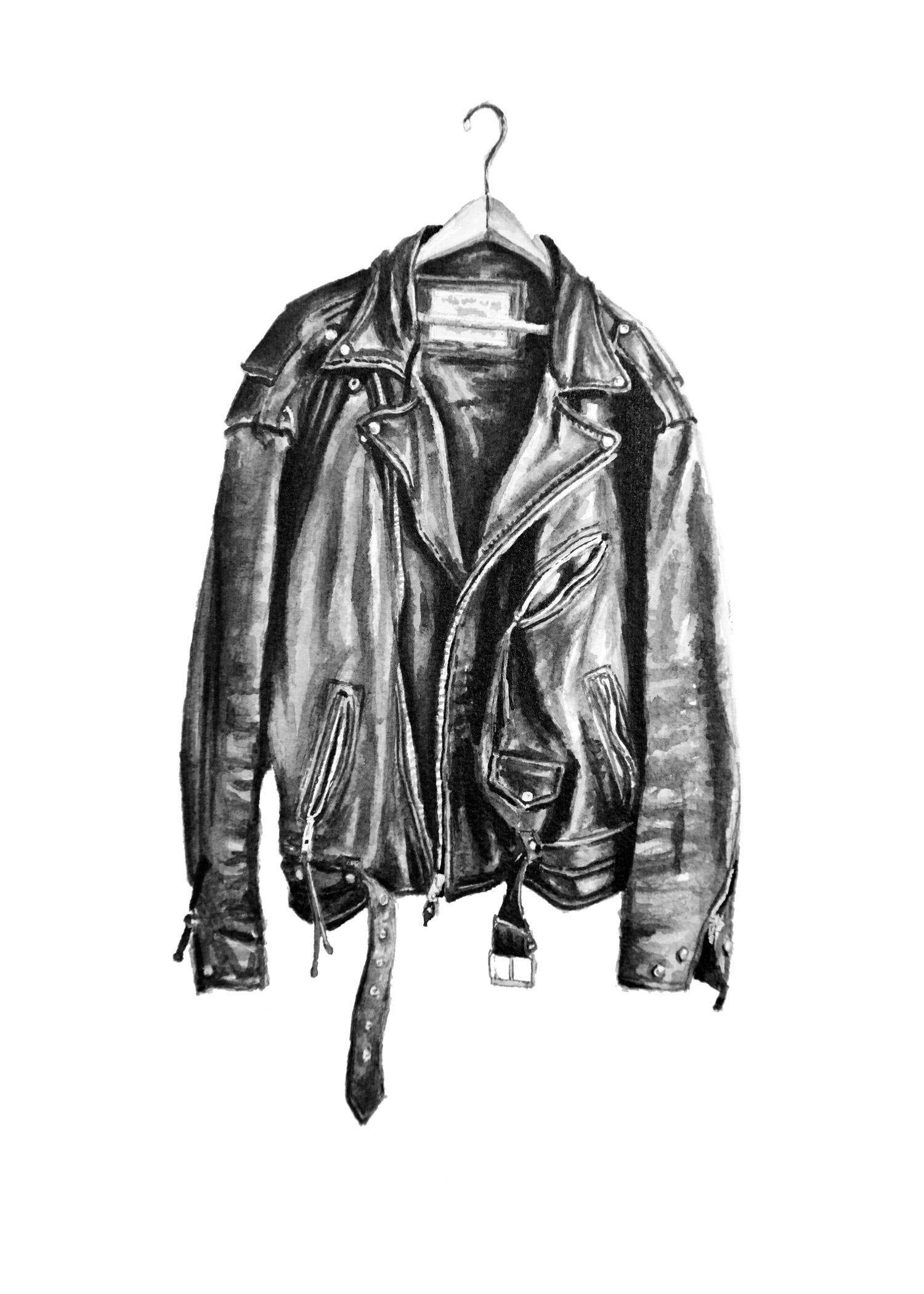 Leather Jacket_Bulka.jpg