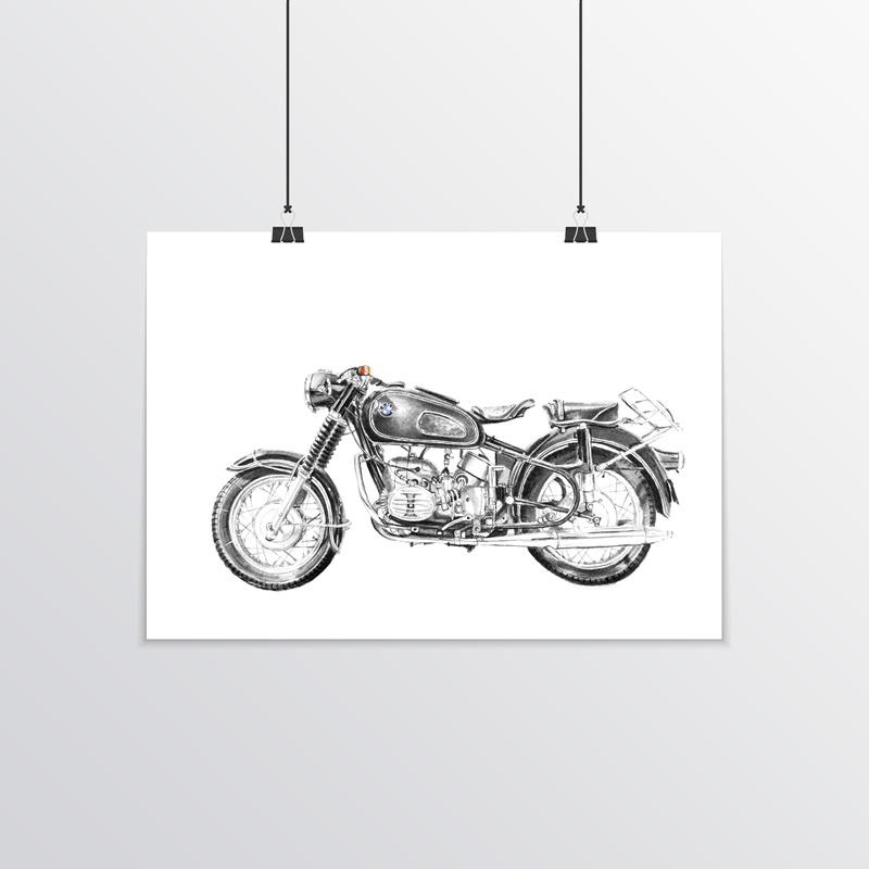 BMW_black_poster_Bulka.jpg