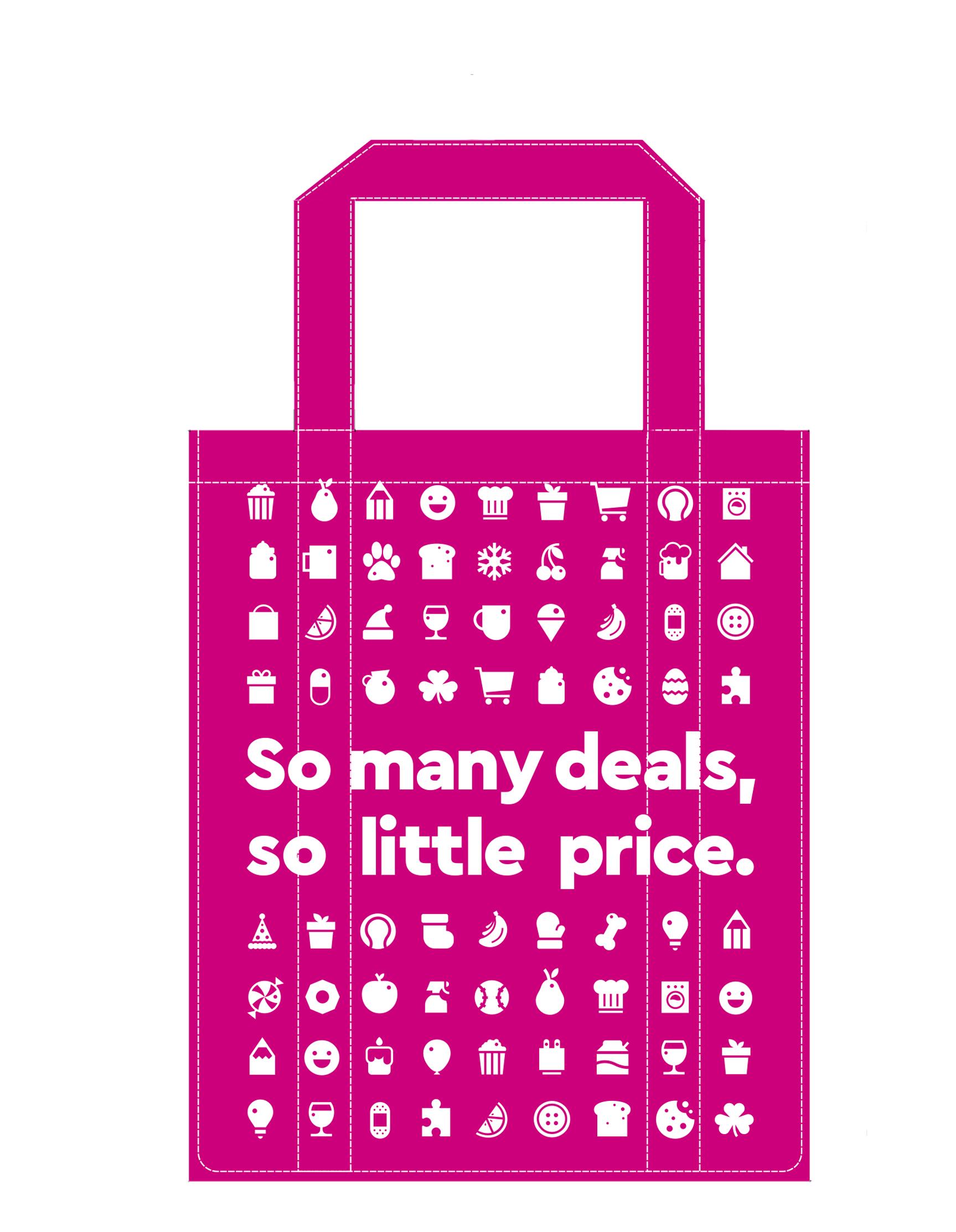 so many deals.jpg