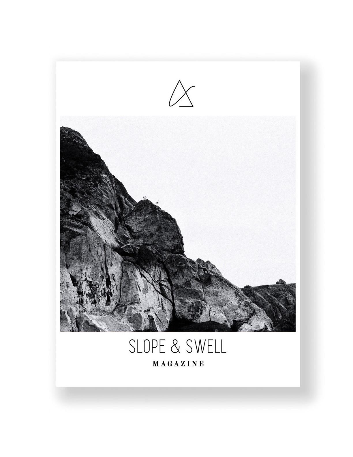 slope&swell.jpg