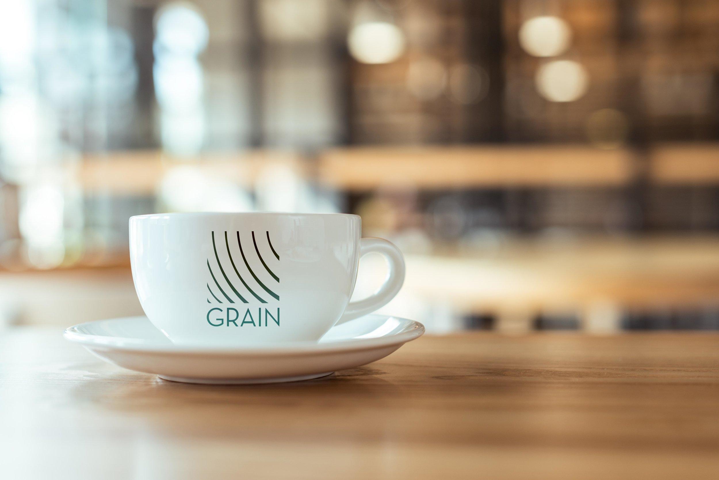 cup_grain.jpg