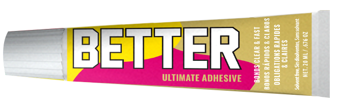 better-tube.png