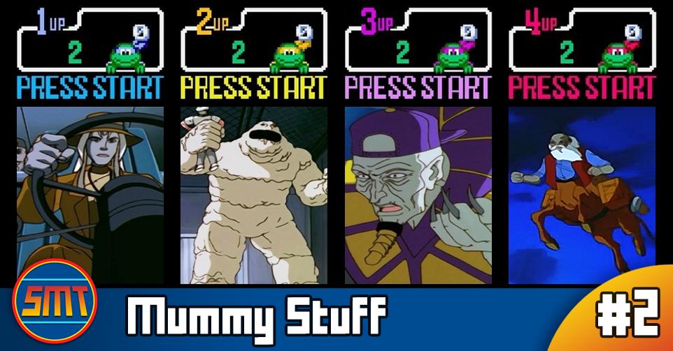 MummyStuff-2.png