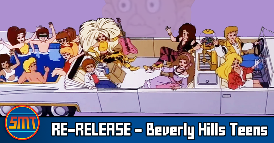 BHT-Re-Release.png