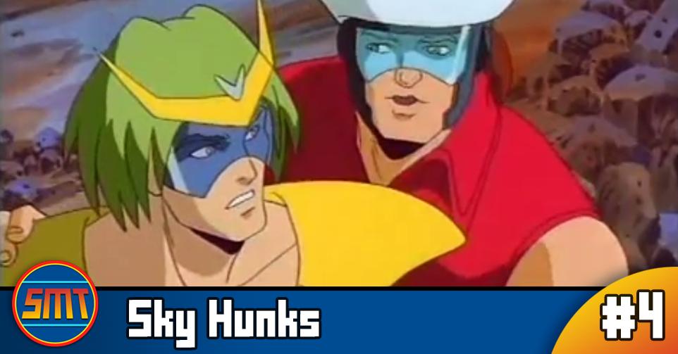 SkyHunks-4.png