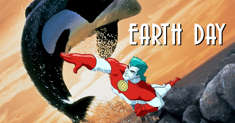 EarthDayv2.png