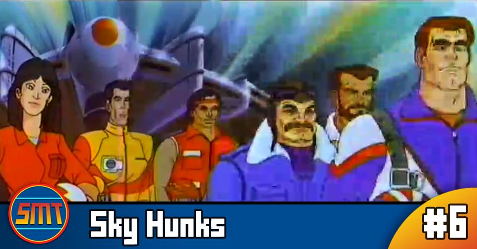 SkyHunks-6.png
