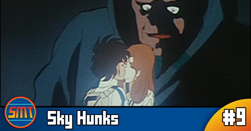 SkyHunks-9b.png