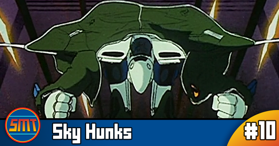 SkyHunks-10.png