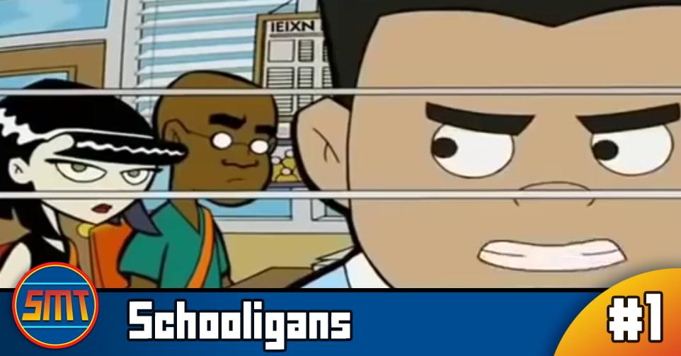 Schooligans-1.png