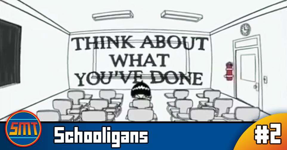 Schooligans-2b.png