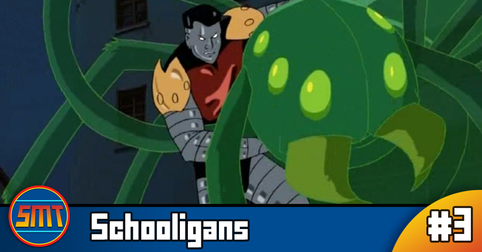 Schooligans-3.png