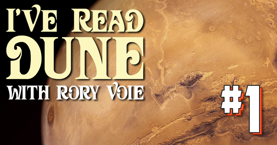 Dune1.png