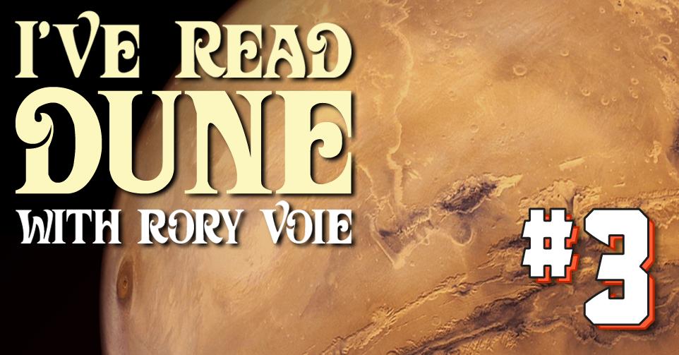 Dune3.png