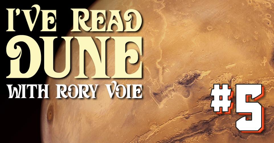 Dune5.png