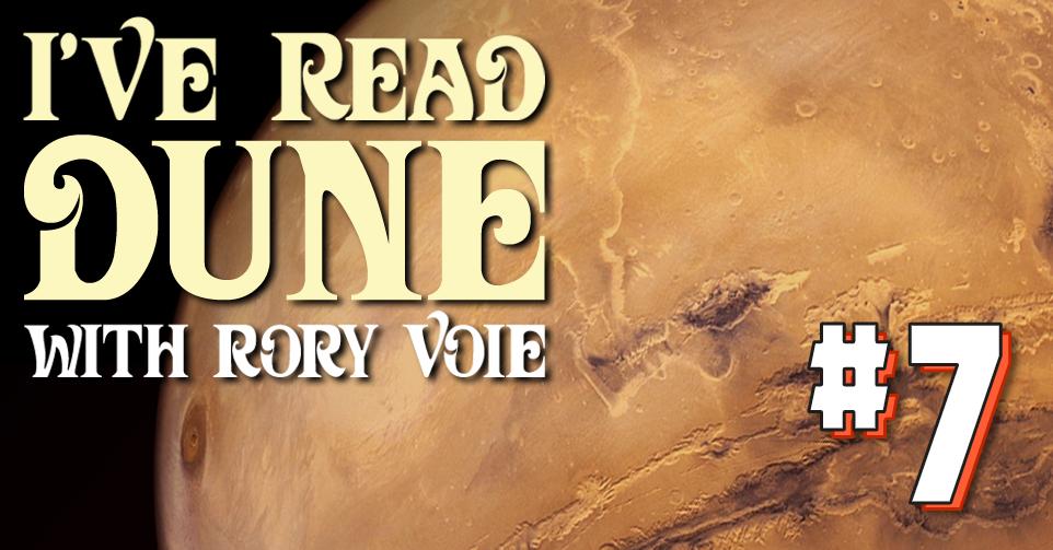 Dune7.png