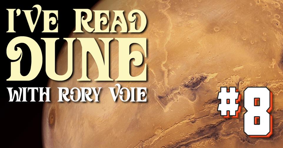 Dune8.png
