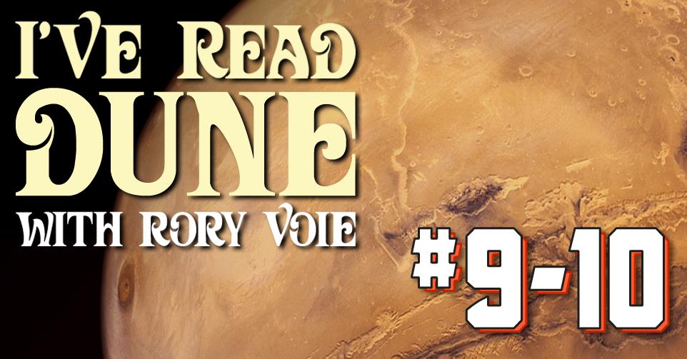 Dune9-10.png