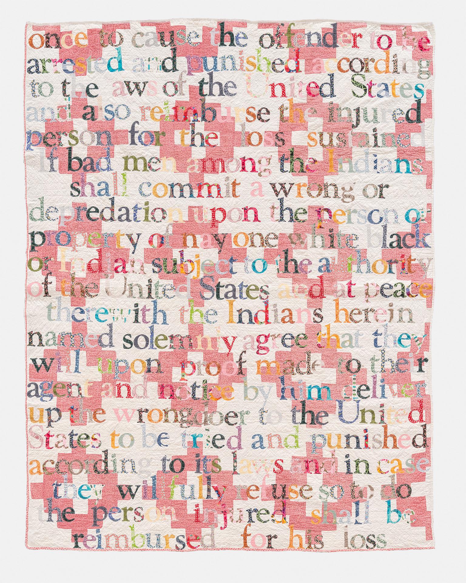 Broken Treaty Quilt 6 Front.jpg