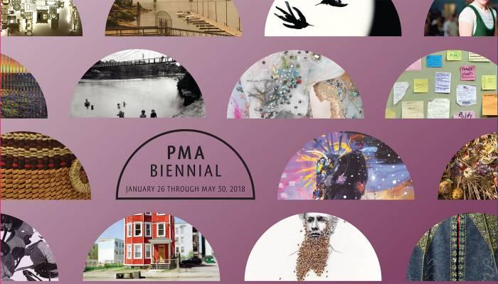 PMA-BIENNIAL-2018.jpg