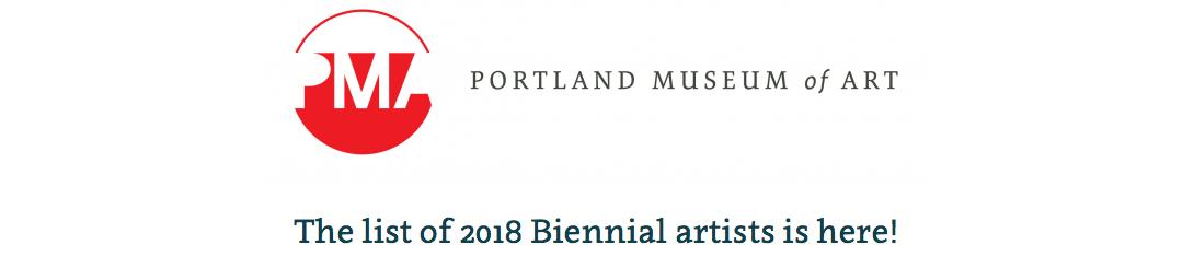 Portland-Museum-of-Art-Gina-Adams.jpg