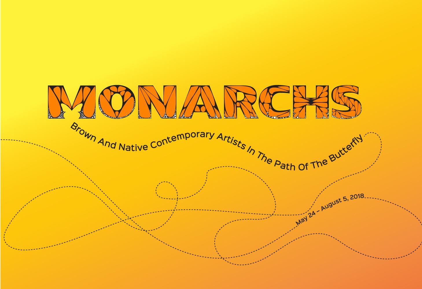feature-monarchs-01.jpg