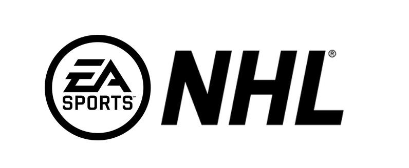 NHL20.jpg