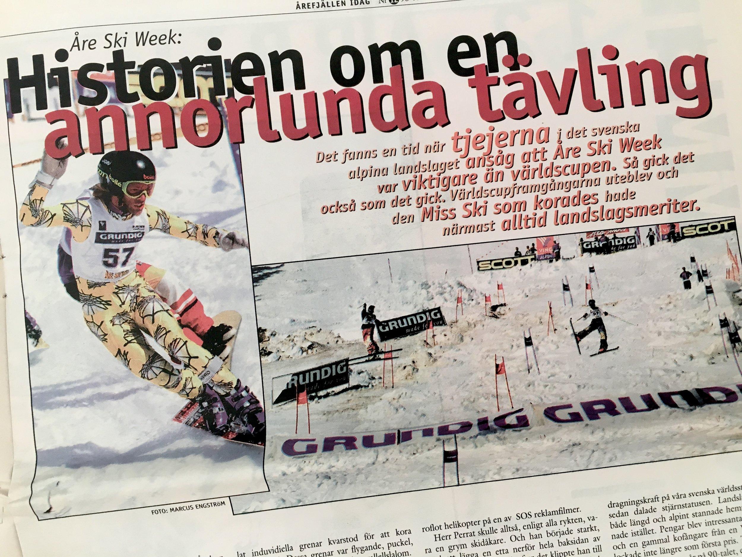 1998_skiweek_areidag.JPG