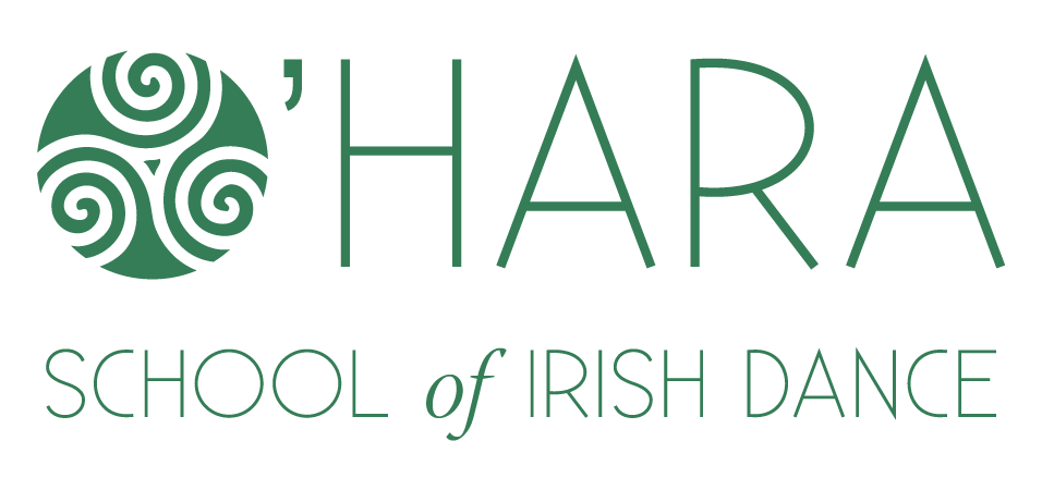 Ohara Irish Dance [O'Hara Knot].png