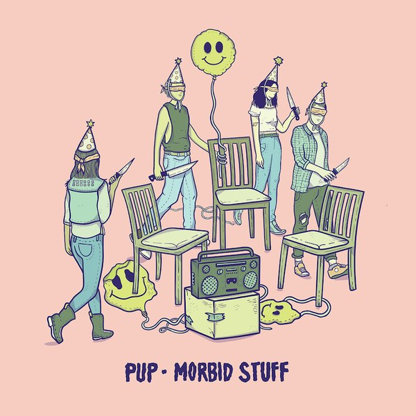 Pup_MorbidStuff.jpg