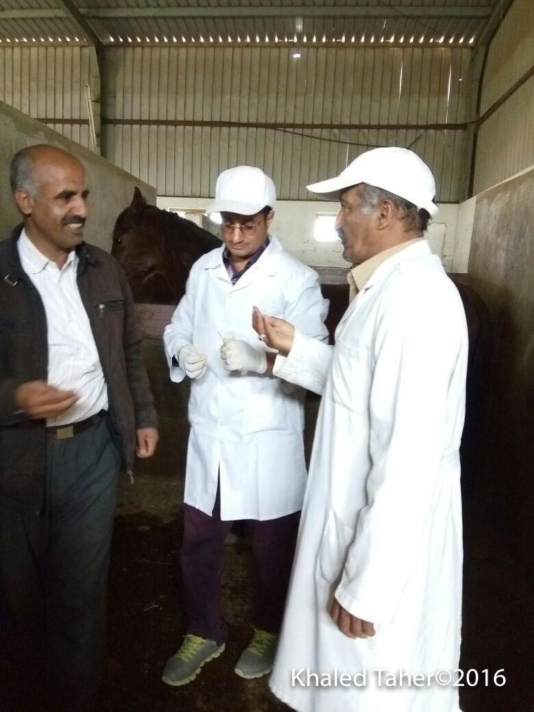 Dr Amin Alqobati, Dr Ali Al Najjar Dr Hassan Alrasas 8th Dec The Military Academy Kim's Rescue Mission.jpg