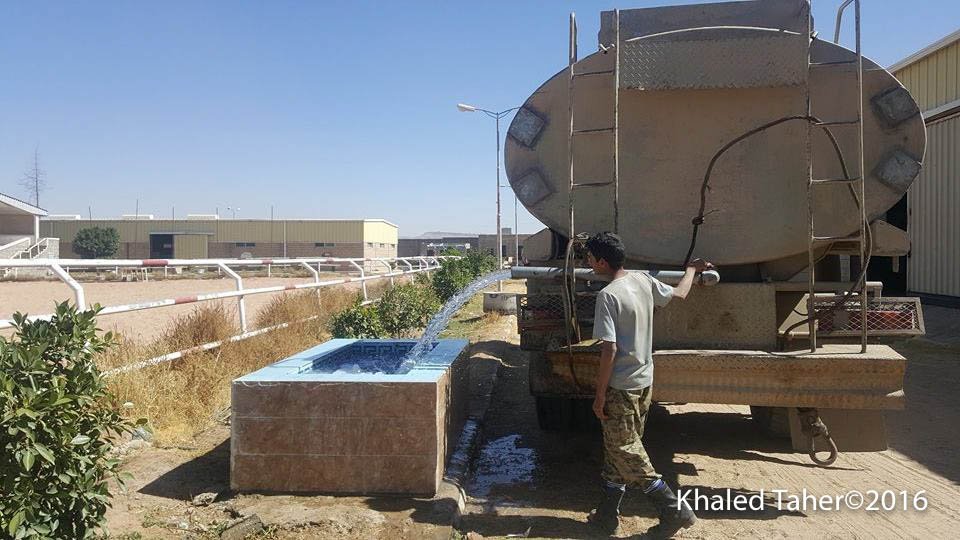 third day of water delivery 6th december 2016.jpg