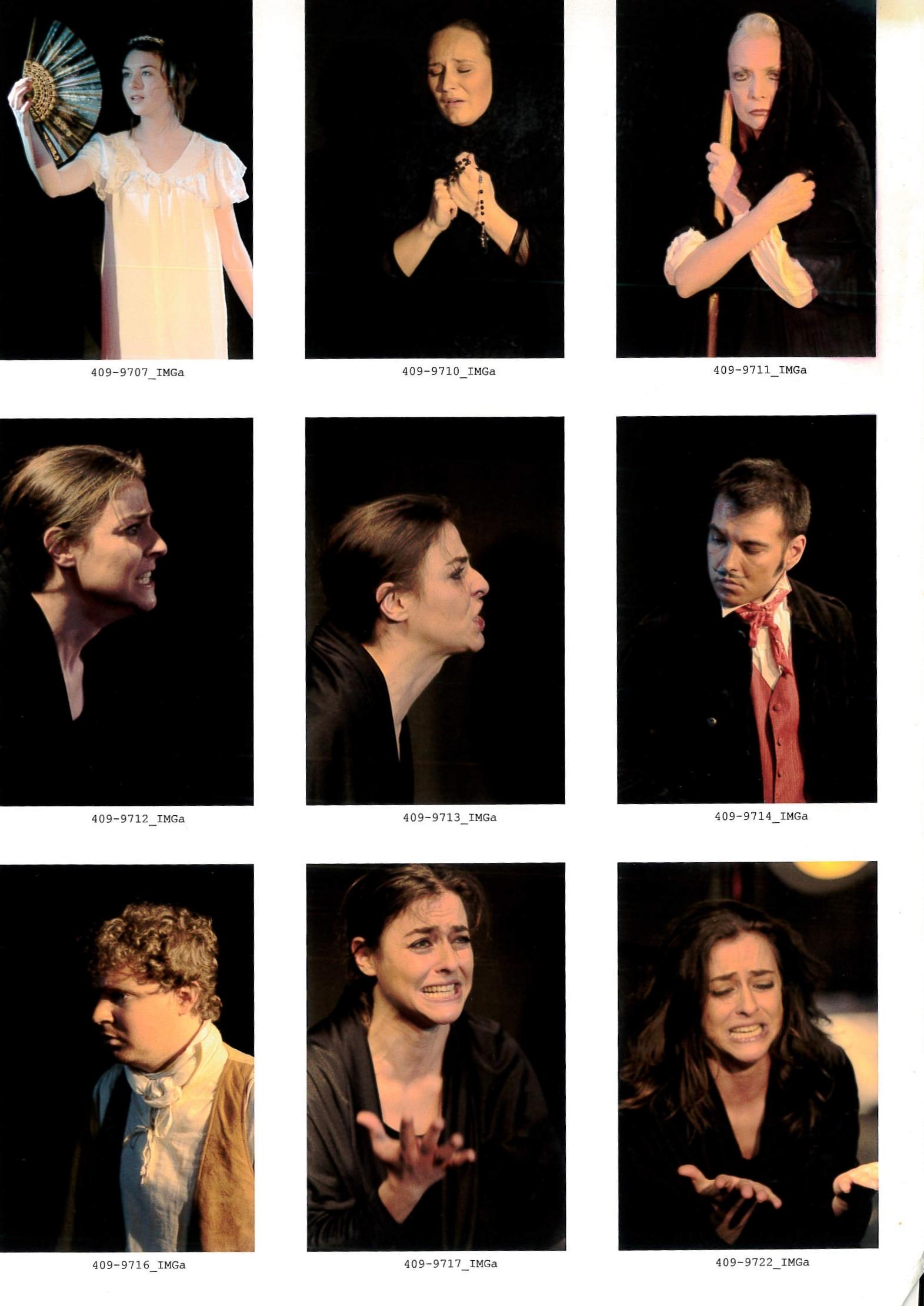 OWAP Produces Les Caprices de Marianne creation adaptation directed by Kim Michelle BRODERICK Production en français in performance.jpg
