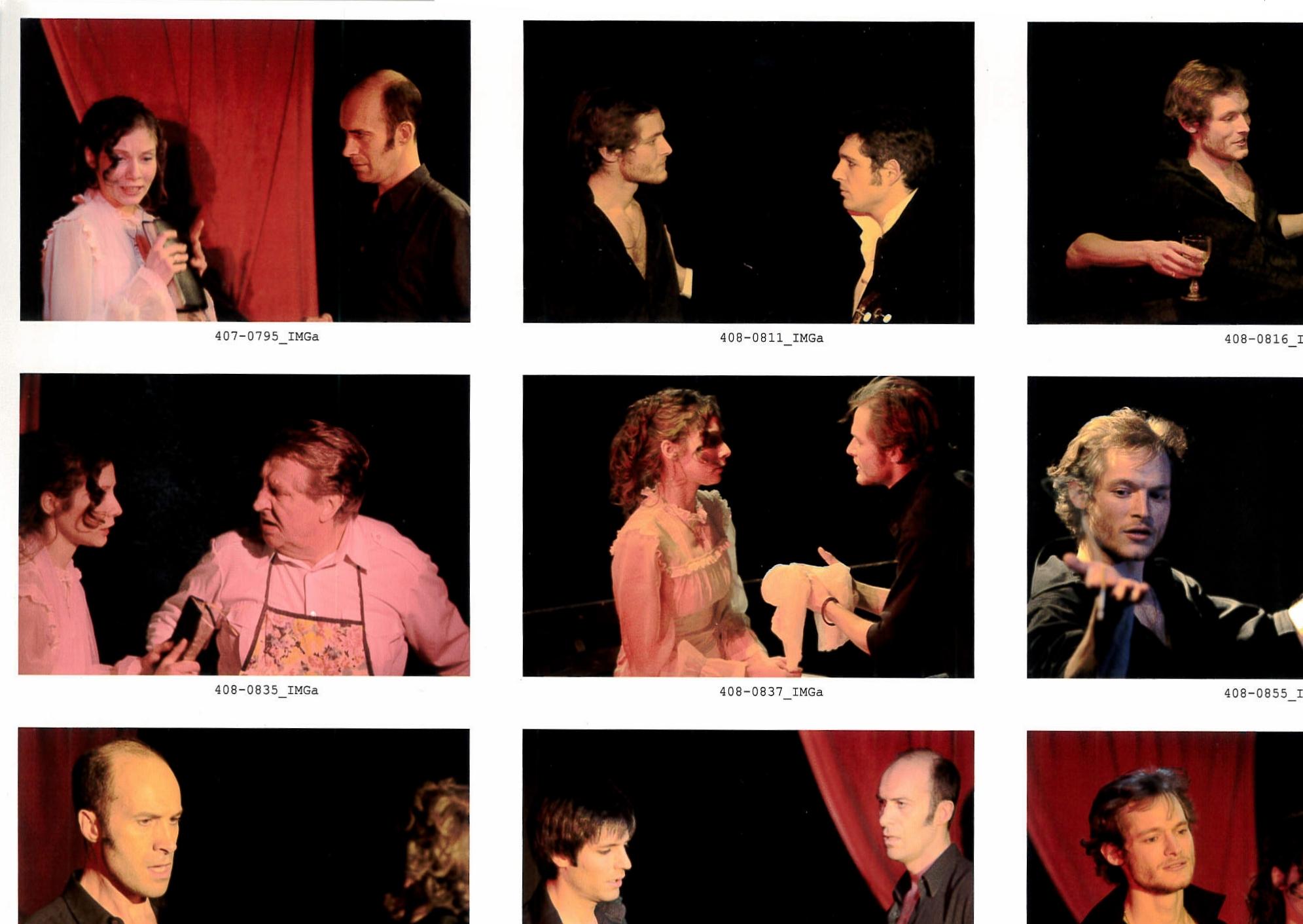 OWAP Les Caprices de Marianne directed by Kim Michelle BRODERICK Production en français.jpg