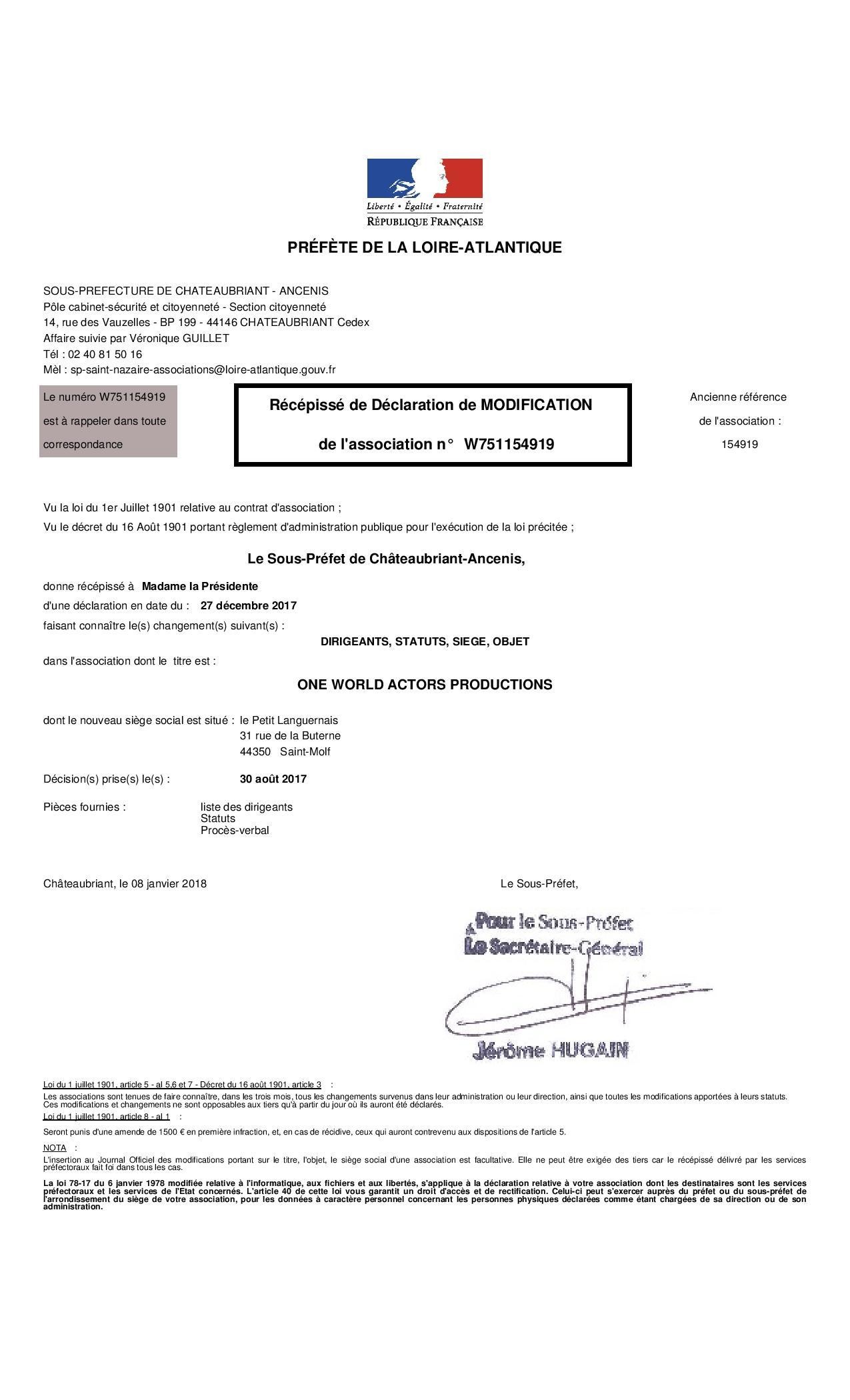 OWAP-AR JPEG Recepisse_MD Préfecture Assocs. Chateaubriant modifs.-page-001.jpg
