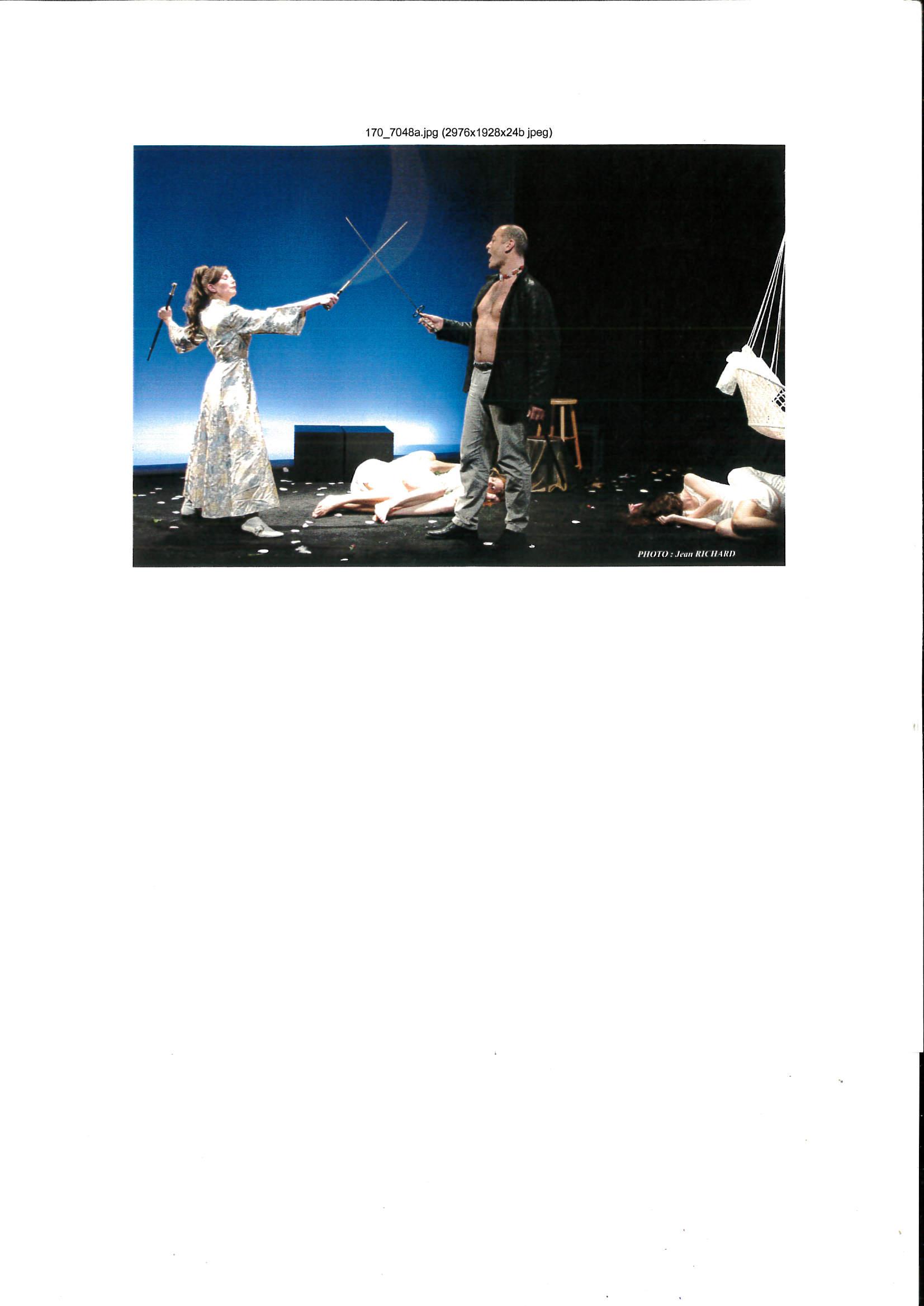 owap production CREATION AND DIRECTION KIM MICHELLE BRODERICK for 2nd year OWAP at Comédie Française PARIS PYRAMIDE DU louvre .jpg