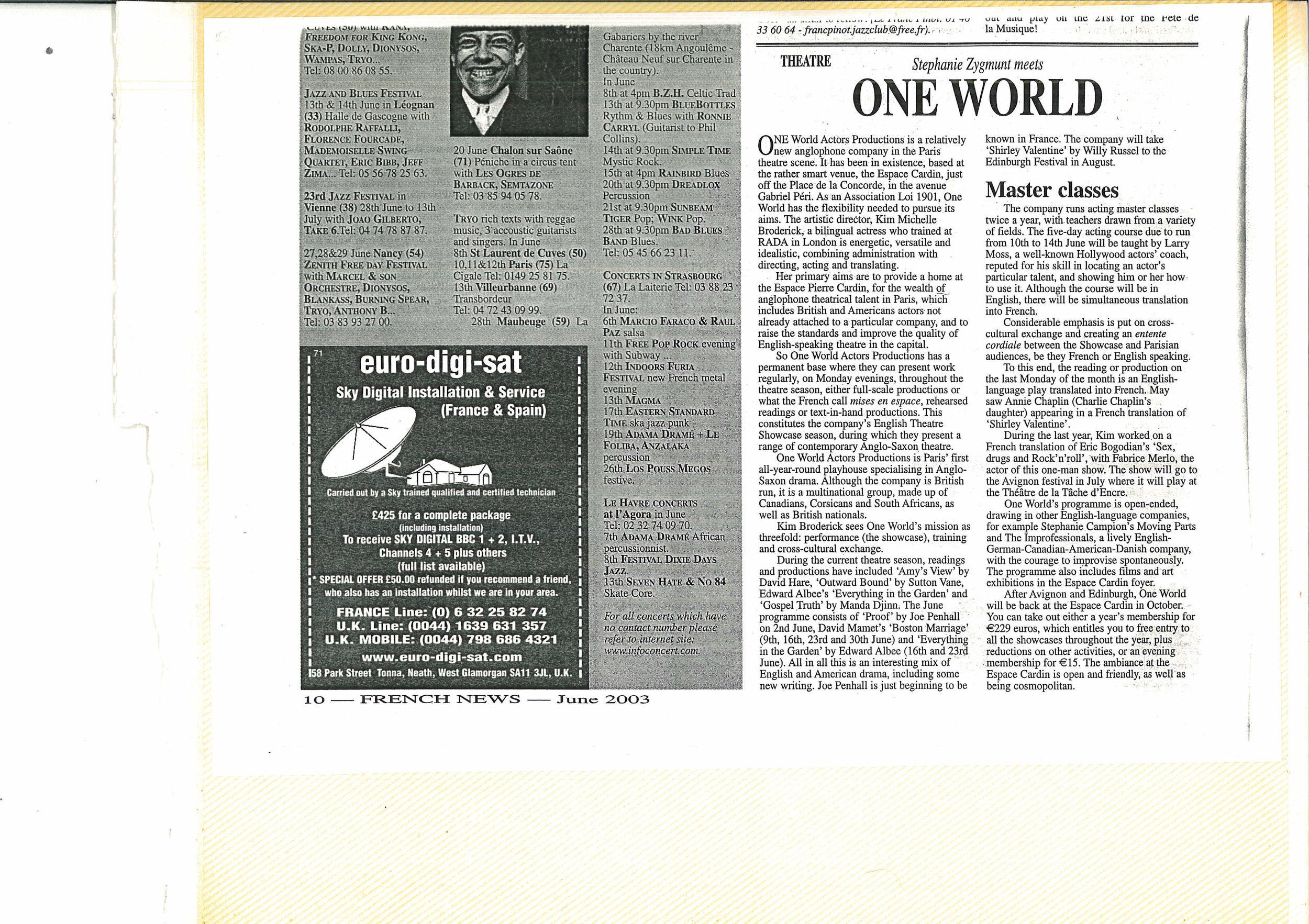 OWAPAR  review by Stephanie ZYGMUNT.jpg
