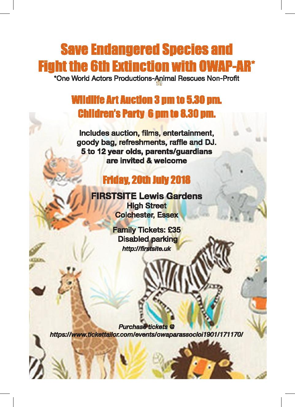 OWAP-AR FINAL for print verso  CharityFlyer Abi s event Colchester July 20thy2018 (1)-page-002.jpg