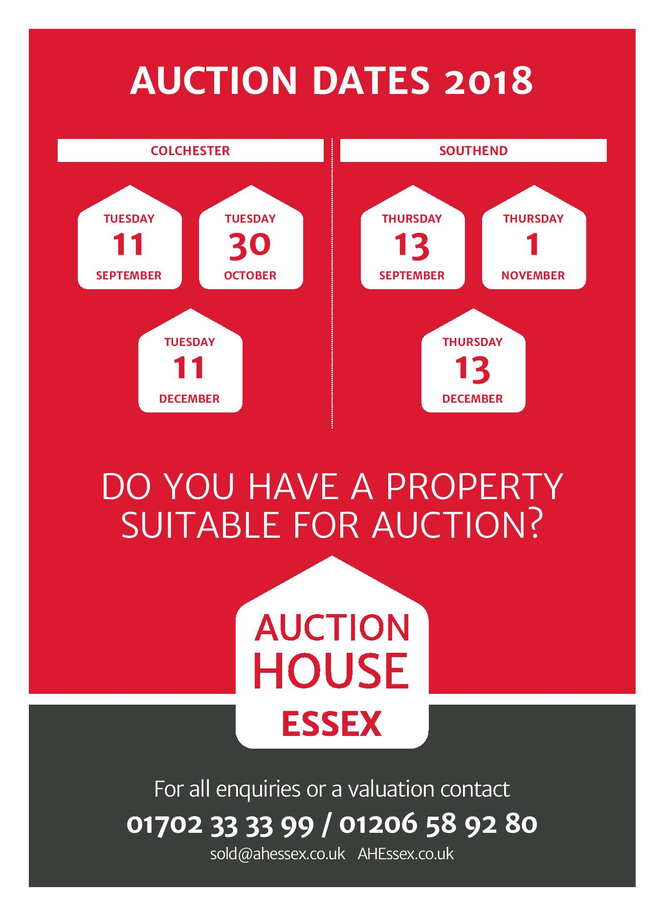 Final AH Essex Charity Auction.qxp_Layout 1-page-025.jpg