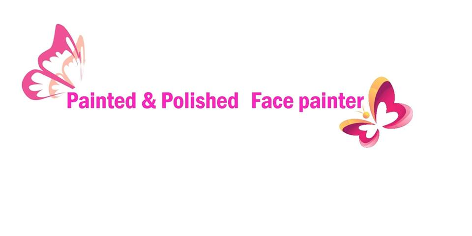 PAINTED AND POLISHED COLCHESTER LOGO.jpg